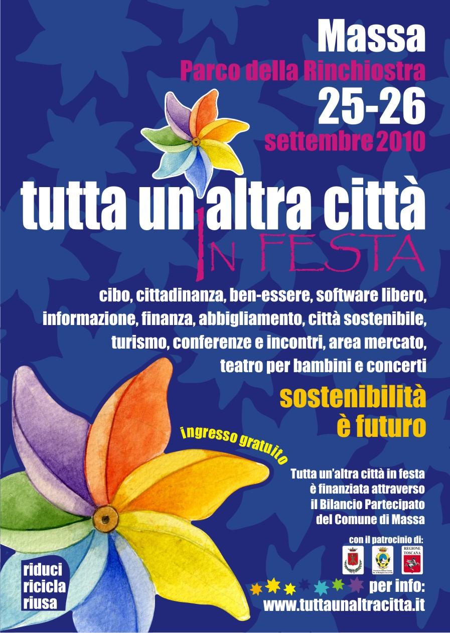 TUAC_in_festa_2010_volantino